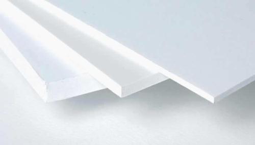 Forex materiale plastico roma