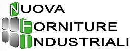 Nuova Forniture Industriali