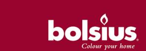 bolsius