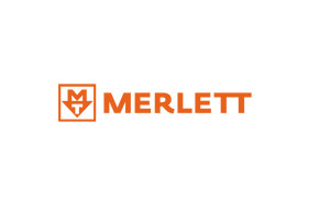 Logo-merlett