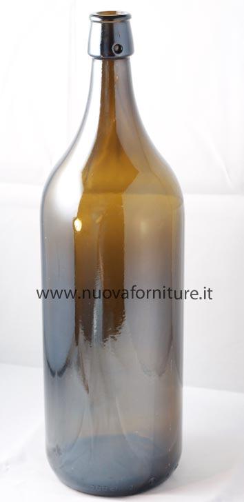 bottiglia 2 litri