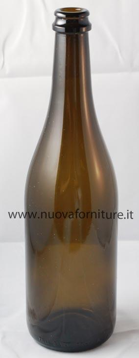 bottiglia emiliana 750ml