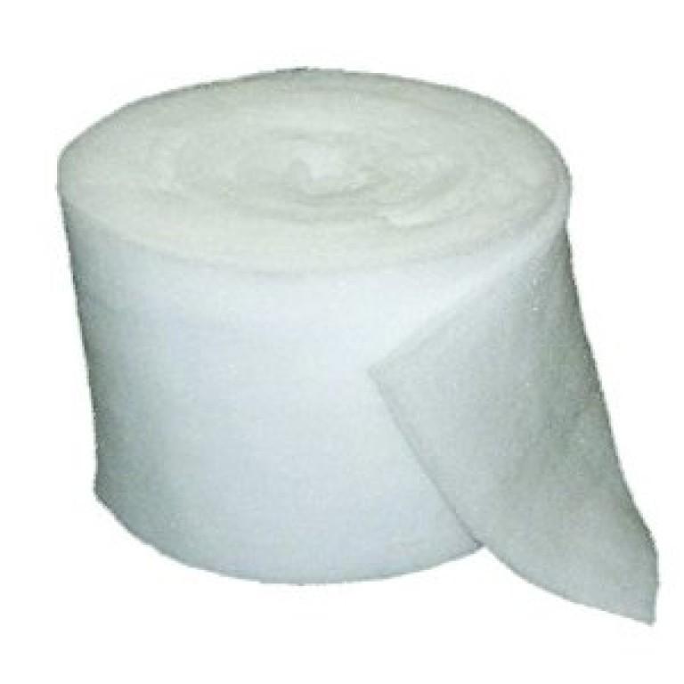 filtro bianco sp2cm , 200gr