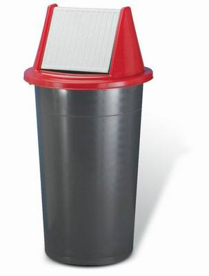 PORTA BOX ONDINA